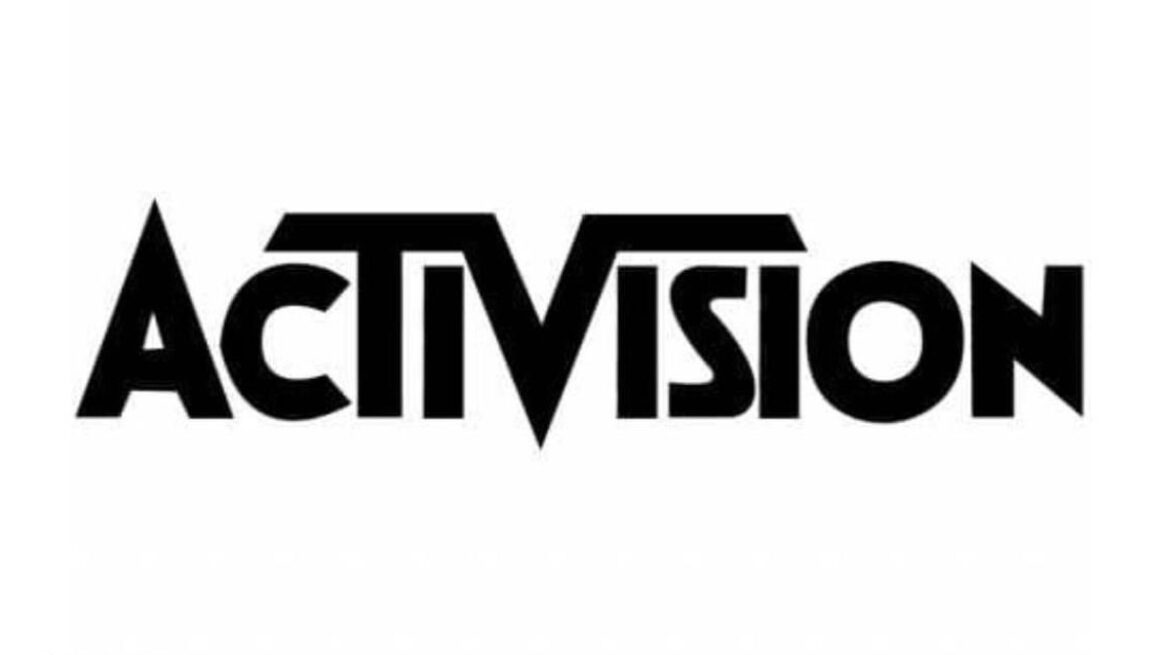 Saudi sovereign fund acquires $3.3bn stake in Activision, EA, Take-Two