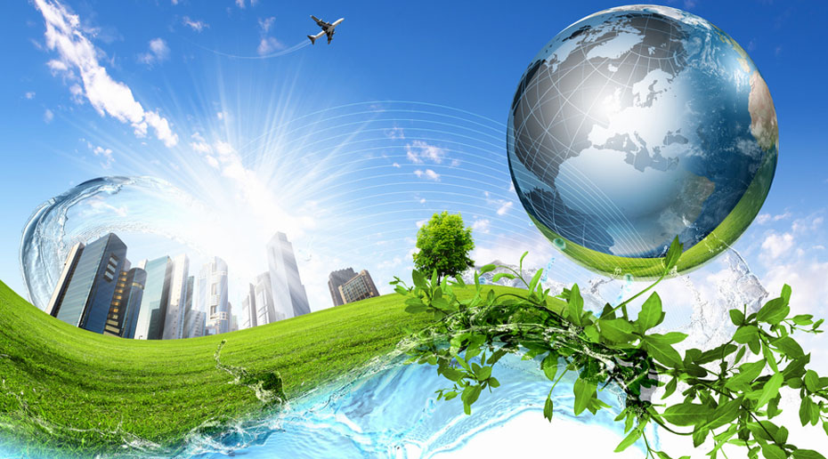 Green Energy And What It Means For Your Future